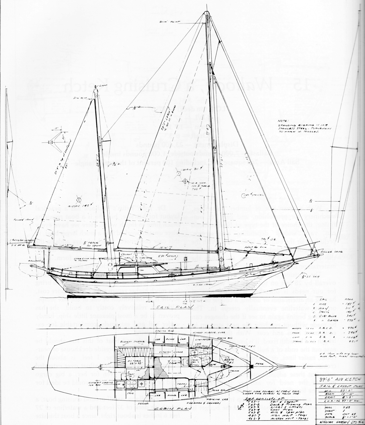 Walloonketch Boat Pilothouse Designs on boat center console designs, boat cabin designs, boat custom designs, boat trailers designs, boat launch designs, boat deck designs, boat galley designs, boat sail designs,