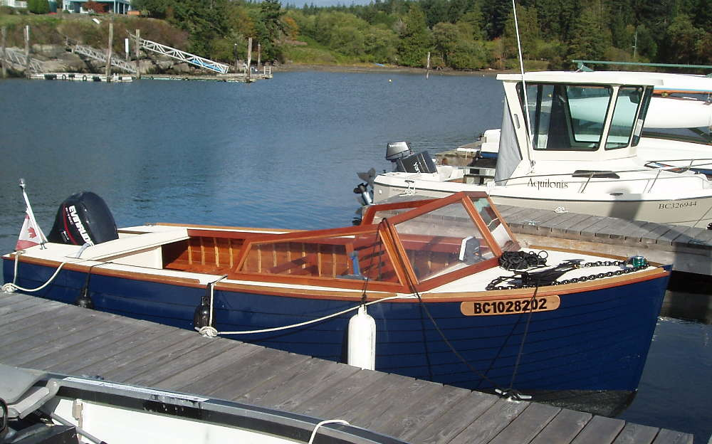 Gallery For > Speed Boat Plans